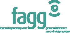 logo - fagg - color