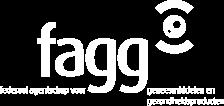 logo fagg