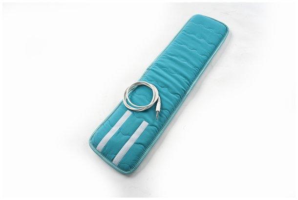 bandage voor de behandeling met magneetveld therapie