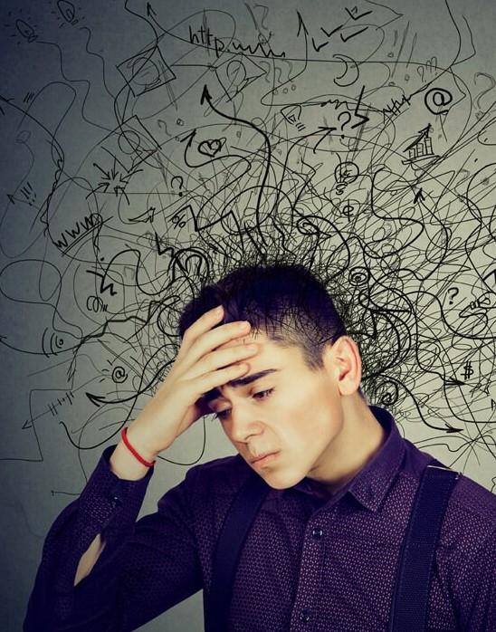 ADHD behandeling met magneetveldtherapie