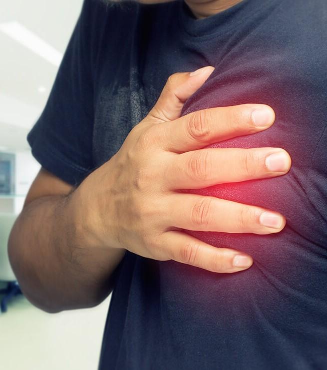 behandeling hart- en vaatziekten