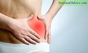 artrose heup