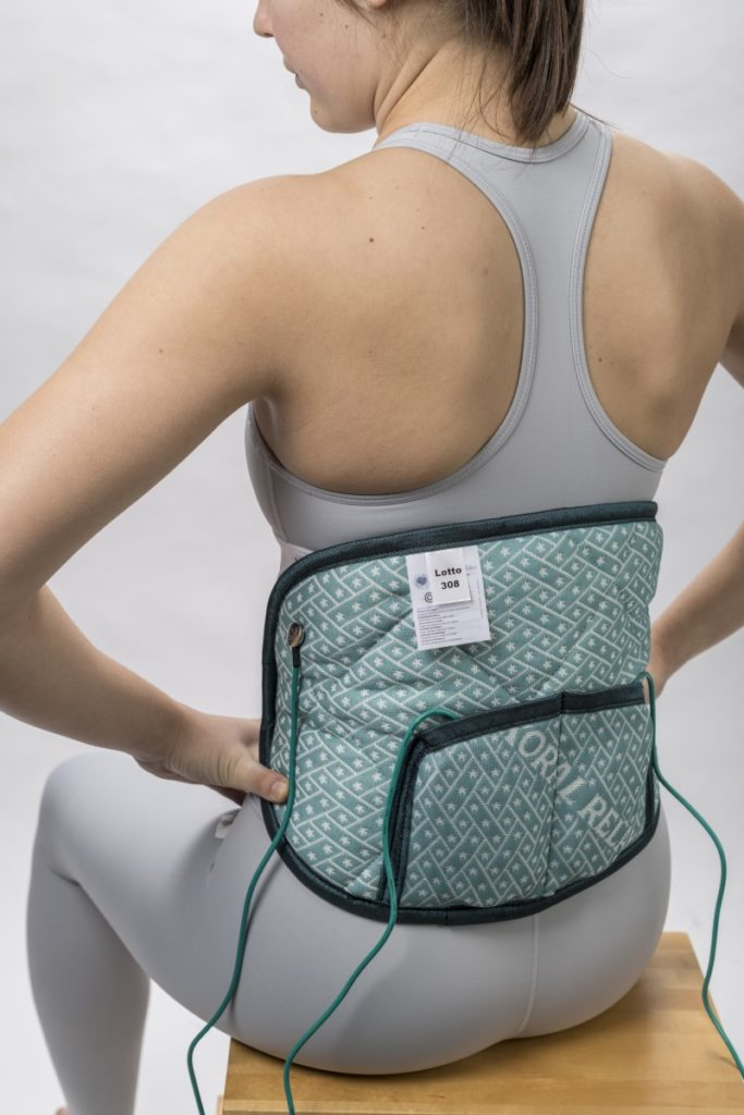 behandeling artrose rug magneetveldtherapie